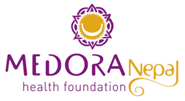 Medora Health Foundation